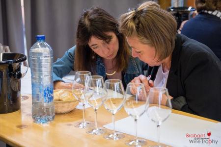 2019 05 04 Brabant Wine Trophy-23