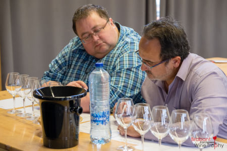 2019 05 04 Brabant Wine Trophy-24