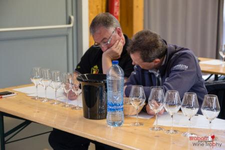 2019 05 04 Brabant Wine Trophy-25
