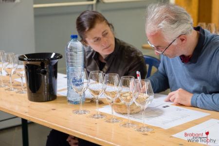2019 05 04 Brabant Wine Trophy-26