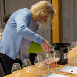 2019 05 04 Brabant Wine Trophy-40