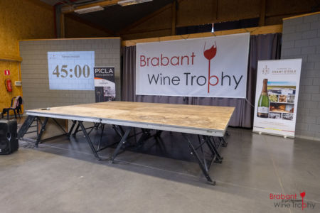 2019 05 04 Brabant Wine Trophy-43