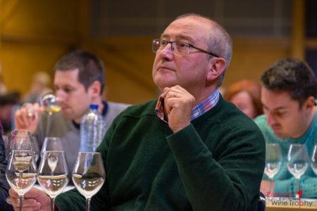 2019 05 04 Brabant Wine Trophy-44
