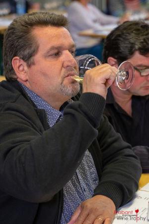 2019 05 04 Brabant Wine Trophy-48