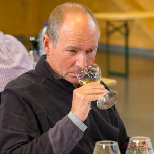 2019 05 04 Brabant Wine Trophy-52