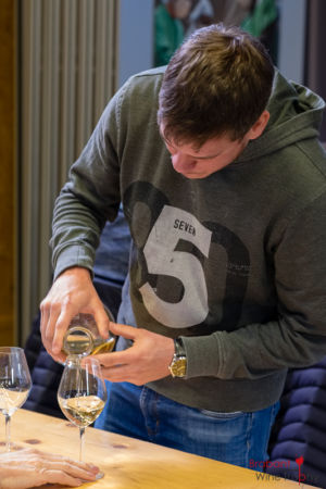 2019 05 04 Brabant Wine Trophy-54