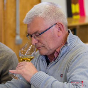 2019 05 04 Brabant Wine Trophy-57