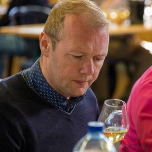 2019 05 04 Brabant Wine Trophy-65