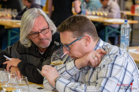 2019 05 04 Brabant Wine Trophy-70
