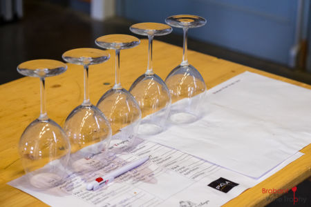 2019 05 04 Brabant Wine Trophy-73
