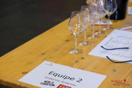 2019 05 04 Brabant Wine Trophy-75