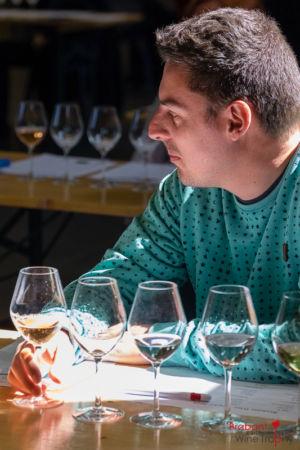 2019 05 04 Brabant Wine Trophy-77