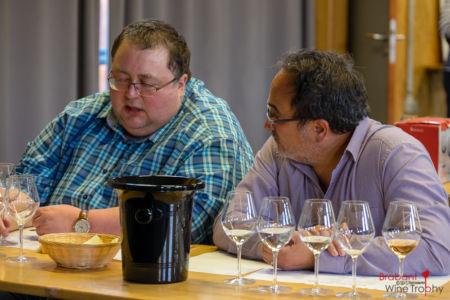 2019 05 04 Brabant Wine Trophy-80