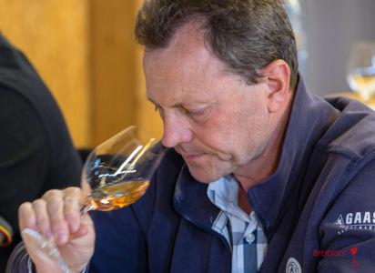 2019 05 04 Brabant Wine Trophy-81