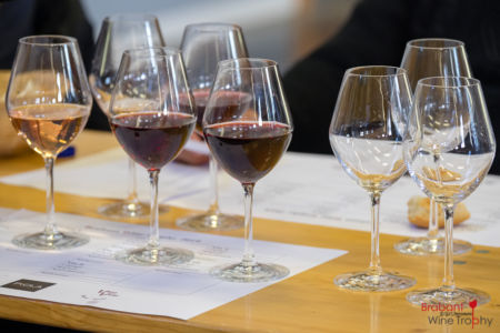 2019 05 04 Brabant Wine Trophy-88