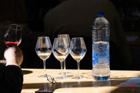 2019 05 04 Brabant Wine Trophy-91
