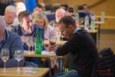 2019 05 04 Brabant Wine Trophy-93