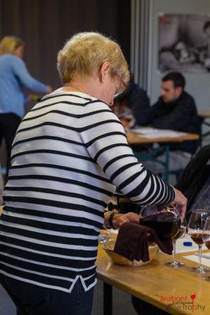 2019 05 04 Brabant Wine Trophy-95