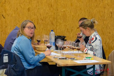 2019 05 04 Brabant Wine Trophy-97