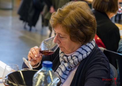 2019 05 04 Brabant Wine Trophy-99