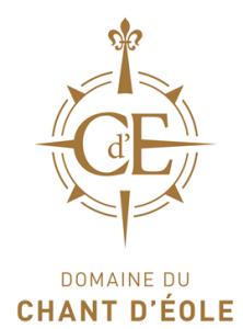 Domaine du Chant d'Eole - Partenaire du Brabant Wine Trophy