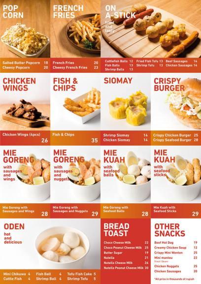 bx-rink-food-and-drink-menu-2016-2
