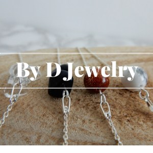 By D Jewelry