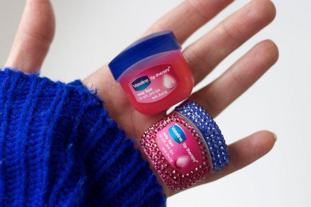 vaseline-rosy-lips