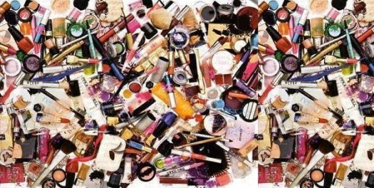when-to-throw-away-toss-makeup-beauty-products-skincare-lifespan-shelf-life.jpg