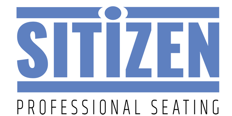 Logo SITIZEN