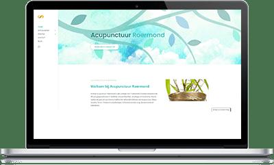 nieuw-acupunctuurmacbook400