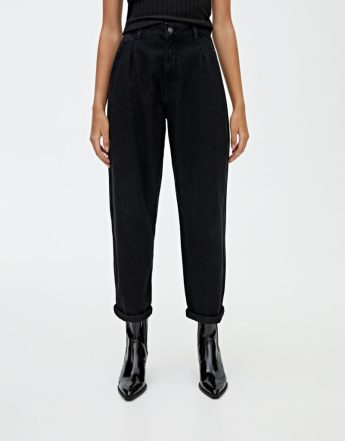 Pull&Bear Slouchy jeans $39.90