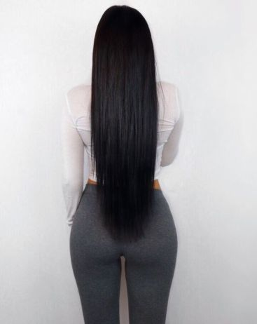 how to grow hair fast