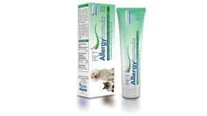 PET-Allergyformula