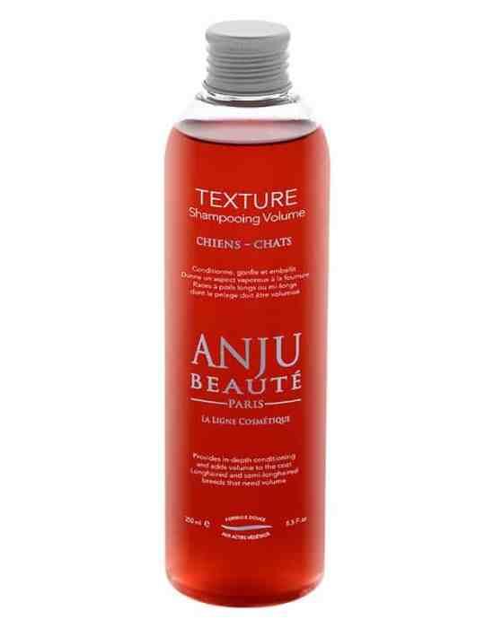 anju texture