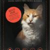 Catslove Katzenfutter Nass Adult Rind