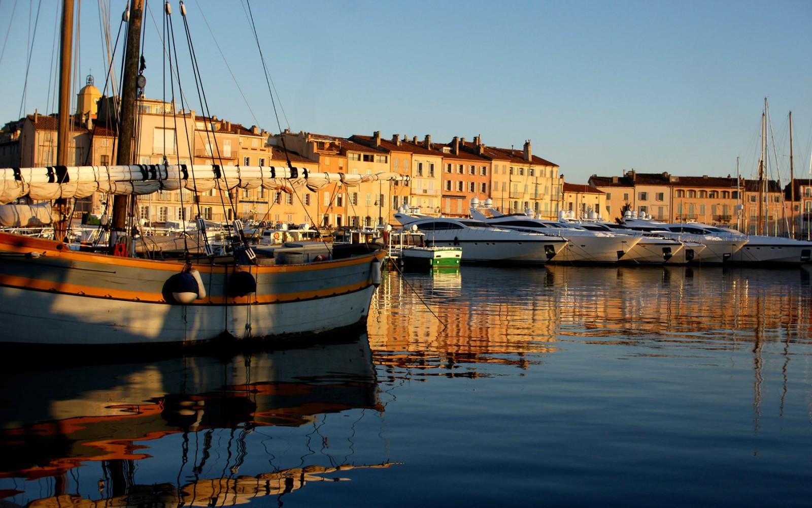 Htel Byblos Saint Tropez Palace Htel 5 Toiles Luxe