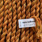 silkebroderigarn silke broderi