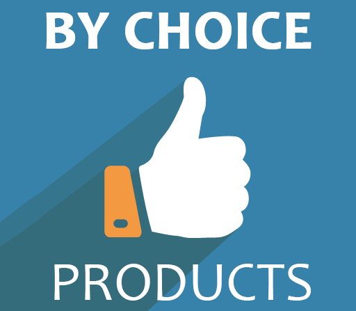 By Choice Products