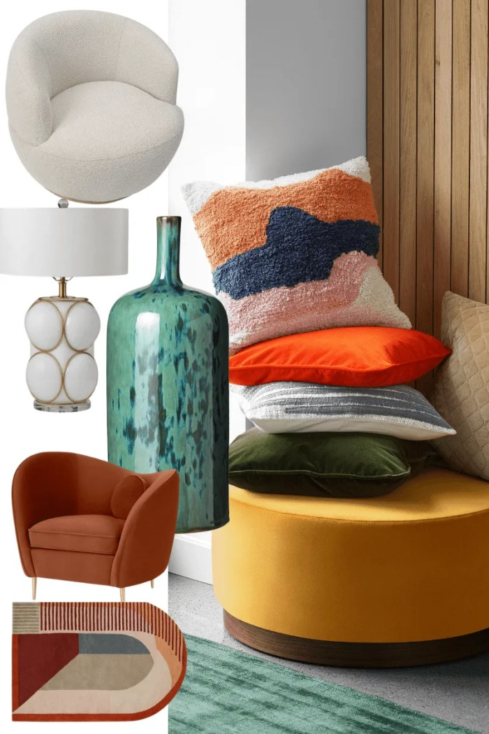 Monthly Edit: Add Personality To Your Home With These Gorgeous Homewares
