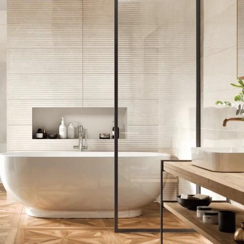 Bathroom Flooring Ideas: Which Option Should You Go For?
