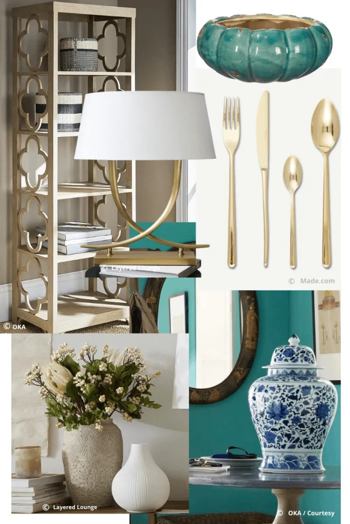 Monthly Edit: Top Picks From Timeless Homewares And Exciting Product Launches