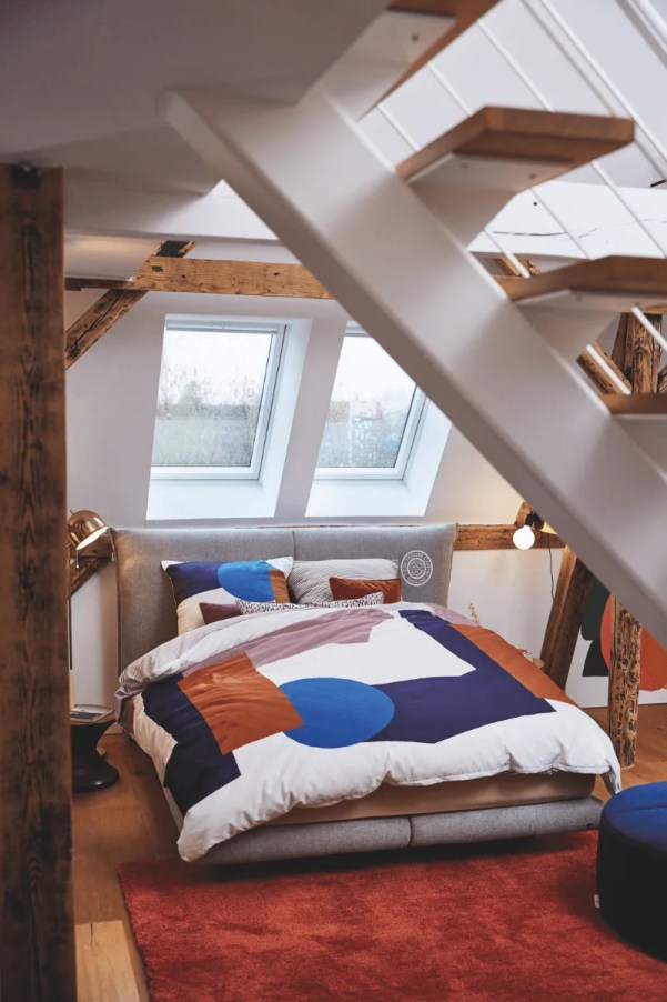 12 Small Room Ideas To Make The Most Of Your Space