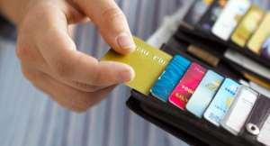 クレジットカードで楽々入金