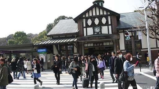 日本人ユーザーがどこまで集まるかも焦点に