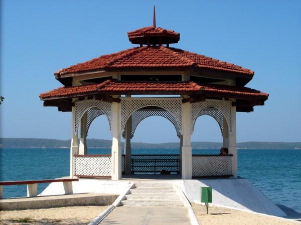2008-03-26_17-04-12_2008-03_Cuba