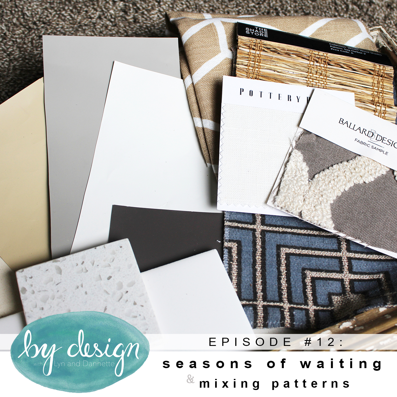 pillows by design by design episode 12 seasons of waiting mixing patterns