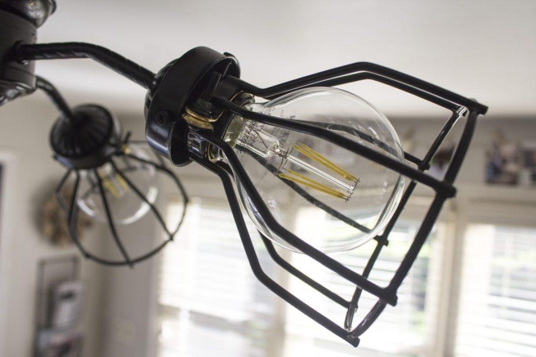 light-cage