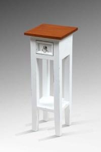 podstavny_stolek_na_kvetiny_98_1200
