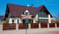 Hledáte ta nejlepší okna pro vás? Poznejte kvalitu od nejlepšího českého výrobce!